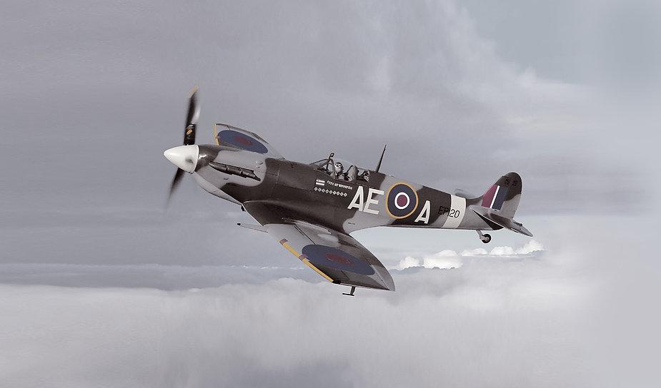 Bremont spitfire 1.jpg