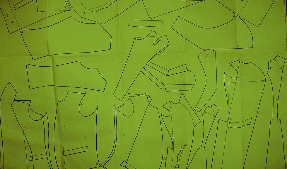Henry Kingsley Pattern.jpg