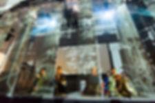 techno hoyo 02.jpg