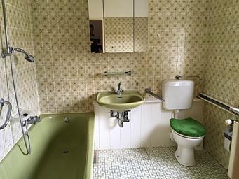 Meisterknebel   Blog, Badezimmer Ideen