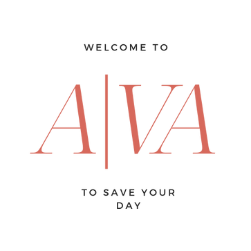 Welcome AVA2SYD trans logo.png