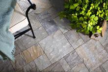 outdoor tile.jpg