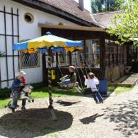 621-karussel-2005.jpg