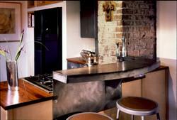 2885 Kitchen