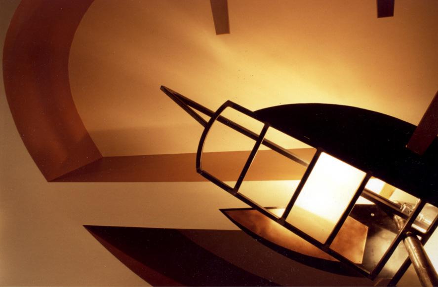 Tokyo Light