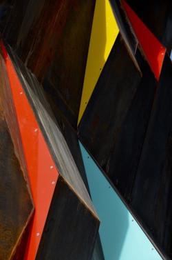 Detail_002