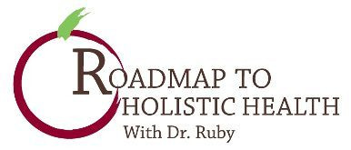 Roadmap to Holistic Health