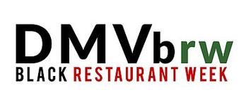 Black Restaurant Week.jpg