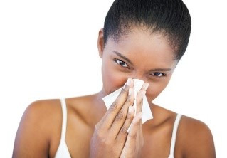 5 Remedies for Alleviating Seasonal Allergies Naturally!