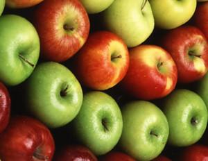 The Apple Epiphany!