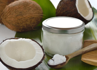 Improve your Health with 15 Minutes a Day! Top 5 Benefits of Oil Pulling