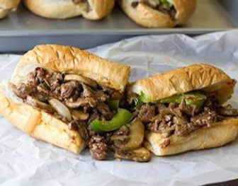 Philly cheese steak hoagie.jpg
