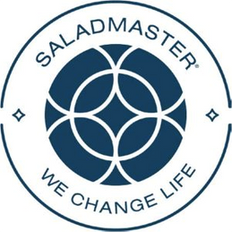 Healthy Kitchen Jewels by SaladMaster