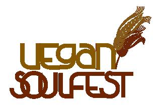 Vegan Soulfest, Keynote Speaker