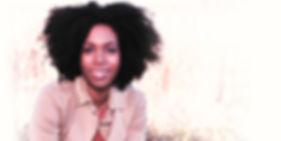 Dr. Ruby Lathon certified holistic nutritionist dietitian washington dc