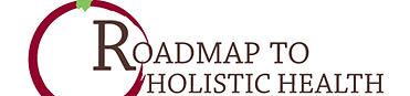 Roadmap To Holistic Health