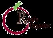 Ruby Organics Logo
