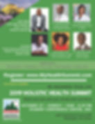 Holistic Health Summit-2.jpg