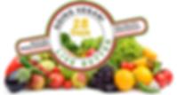 Going Vegan Online Program