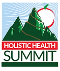 Baltimore Holistic Health Summit
