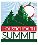 Baltimore Holistic Health Summit