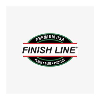 finish-line.jpg