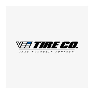 vee-tire-co.jpg