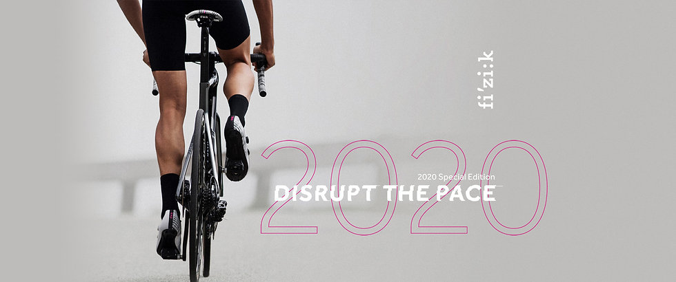 fizik-special-edition-disrupt-the-pace-b