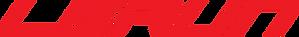 Lerun Logo White Background.png
