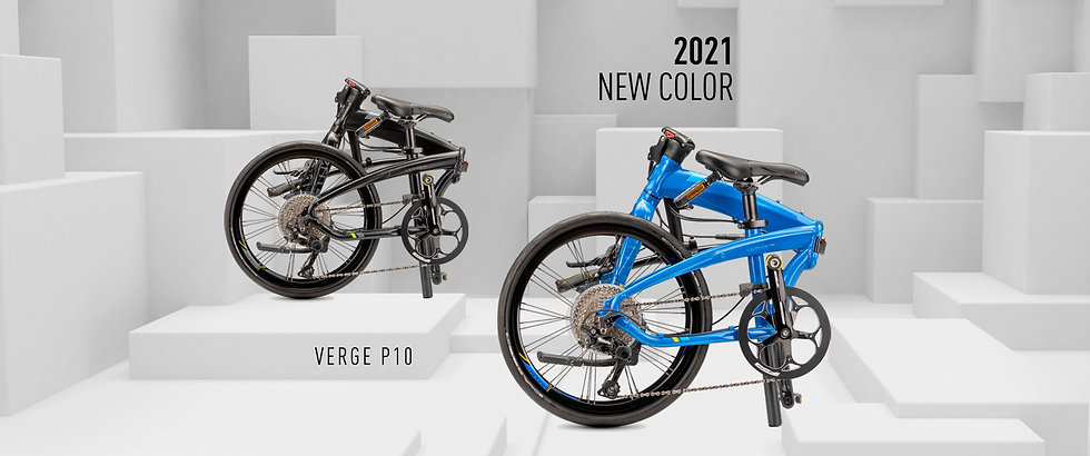 20 Tern Verge P10 New Color 101.jpg