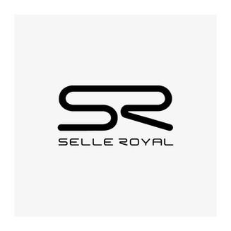 selle-royal.jpg