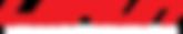 Lerun Industries Logo.png