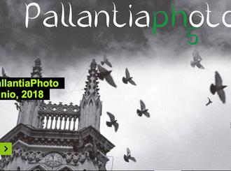 Nos fuimos a PALLANTIAPHOTO