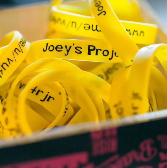 JoeyShenberg-0009.jpg