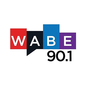 wabe%20logo_edited.png