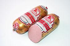 колбаса докторская мясокомбинат сорочинский