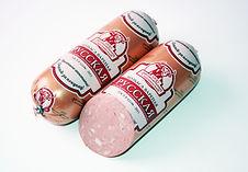 колбаса русская мясокомбинат сорочинский