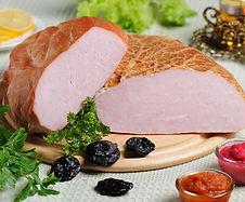 мясные деликатесы сорочинский мясокомбинат