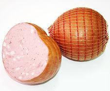 колбаса столичная мясокомбинат сорочинский