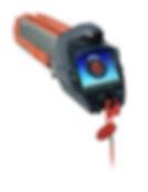 Motordrive Isolated.png