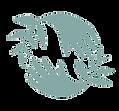 RRHM logo.png