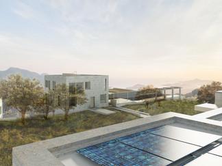 039 Aegean Residence Rooftop Rendering.j