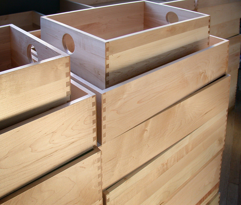 018 Cloud Foundation Boxes Stacked.jpg