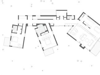 007 Bare HIll Residence Plan.jpg