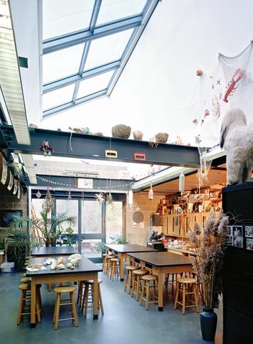 004 Cranbrook Interior.jpg