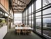 004 Westmount Public Library Interior.jp