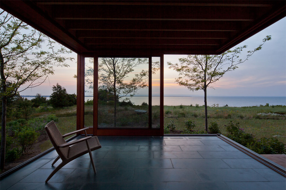 024 Island Residence Interior View.jpg