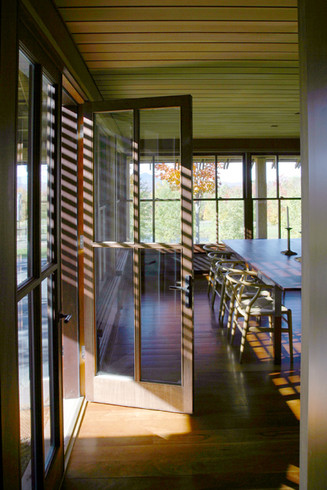 011 Mountain Residence Interior.jpg