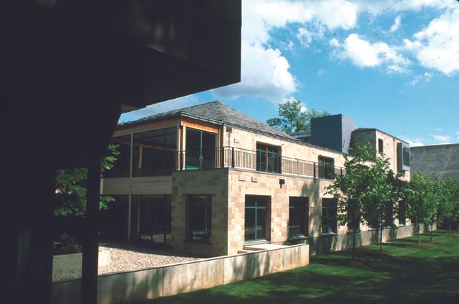 010 Cranbrook Exterior.jpg