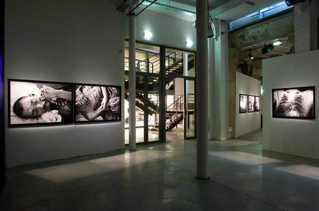 008 Le Laboratoire Interior.jpg